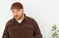 Stephin Merritt brings his customary playful detachment to his own musical memoir