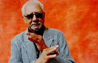 Veteran jazz reedist Charles Lloyd begins a new chapter with the guitar-centric Marvels