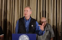 Rauner calls ten-day special legislative session before the end of the fiscal year, and other Chicago news