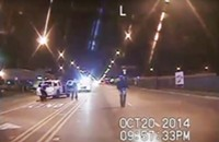 Three Chicago police officers indicted in connection with Laquan McDonald shooting, and other Chicago news