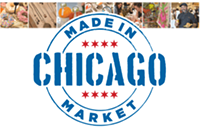 Summer 2017 Made in Chicago Market