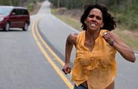 The Halle Berry thriller <i>Kidnap</i> is the stuff of (bad) dreams