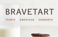 Reclaiming the Oreo, the Twinkie, and other iconic American desserts with <em>BraveTart</em>