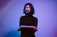 Japanese Breakfast get expansive on <i>Soft Sounds From Another Planet</i>