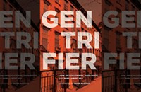 <i>Gentrifier</i> is a positive step forward in the gentrification debate