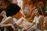 <i>The Bitter Tears of Petra von Kant</i>: One of Rainer Werner Fassbinder's best films