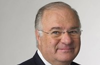 Joe Ricketts, DNAinfo, and the fearsomeness of labor