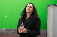 Watch <i>The Disaster Artist</i> and you'll never enjoy <i>The Room</i> again
