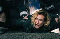 Fatih Akin's thriller <em>In the Fade</em> proves there's nothing more dangerous than a person who's lost everything