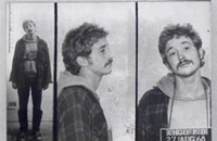 The time Ben Joravsky got Bill Ayers to admit he was an asshole