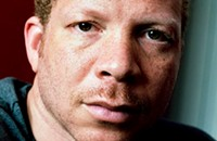 Pianist Craig Taborn finds new ways to adapt while remaining true to his erudite, curious aesthetic