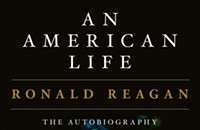 Reading: Ronald Reagan Remembers!