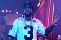 Jeezy is set to take us down trap memory lane on his Cold Summer tour