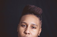 TBS greenlights Lena Waithe comedy about 'queer black girl'