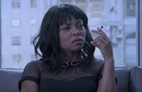 Tyler Perry's <i>Acrimony</i> is my new guilty pleasure