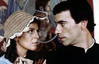 Five classic films by Latin American women