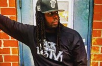 Vlogger ZackTV devoted his life to making Chicago's fractious rap scene into one community