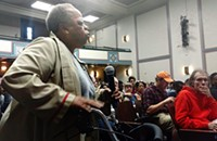 In debate over civilian oversight of Chicago police, grassroots proposals win the day