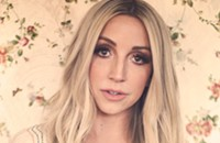 Ashley Monroe rejects typical mainstream country to explore life in all of its complexity