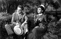 James Cagney is more than just a tough-guy as FilmStruck's Star of the Week