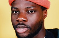 Femdot levels up his immersive storytelling on <i>Delacreme 2</i>