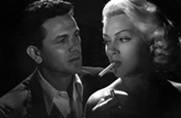 Lana Turner shines as FilmStruck's Star of the Week