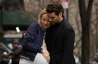 <i>This Is Us</i> creator Dan Fogelman's new film <i>Life Itself</i> works familiar territory—and tear ducts