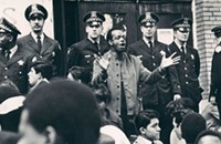 Fifty years ago, 35,000 Chicago students walked out of their classrooms in protest. They changed CPS forever.