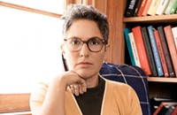 Jill Soloway wants you to stop arguing with people online