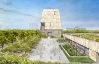 After a Halloween vote by the City Council, it looks like the Obama Presidential Center is finally a done deal