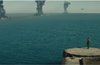 Chicago is the real star of the surprisingly powerful <i>Captive State</i>