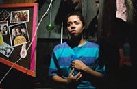 Through the play <i>Tangles & Plaques</i> and a series of workshops, the Neo-Futurists demystify memory loss