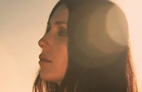 Chelsea Wolfe connects womanhood to the natural world in <i>Birth of Violence</i>