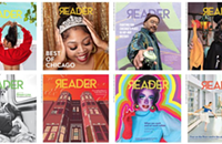 <em>Chicago Reader</em> to become a nonprofit newsroom