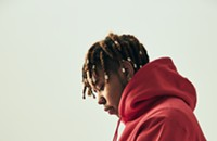 YBN Cordae sounds like he could charm the entire music industry on <i>The Lost Boy</i>