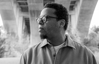 Celebrated guitarist Jeff Parker builds electrifying jazz songs out of experimental demos on <i>Suite for Max Brown</i>
