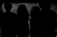 Indian death-metal band Heathen Beast tell fascists to fuck off