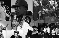 Thirty-five moments that brought Chicago music to the world
