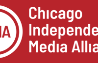 About the Chicago Independent Media Alliance (CIMA)