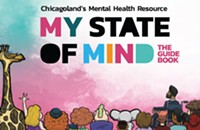 Download <em>My State of Mind: The Guide Book </em><small>(PDF)</small> by  SocialWorks