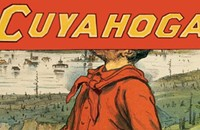 <i>Cuyahoga</i> brings long ago midwest back to life