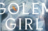 <i>Golem Girl</i> unpacks queerness, intimacy, and disability