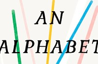 <i>An Alphabet for Joanna</i> is a lyrical look at memory loss