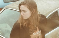 Julien Baker expands her vulnerable sound on <i>Little Oblivions</i>