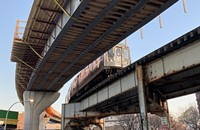 Local leaders and advocates agree: Biden's $2T infrastructure package would be great for Chicago transportation