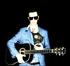 Enter for the chance to win a pair of tickets to see Richard Ashcroft