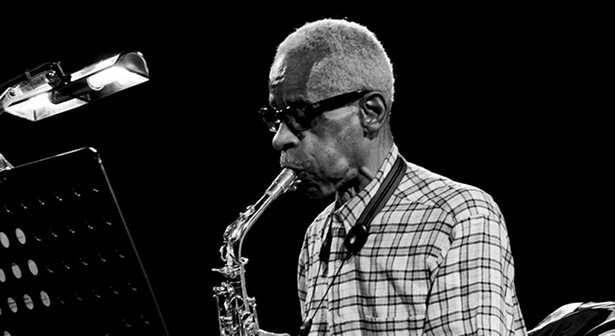 Avant-garde elder Roscoe Mitchell celebrates 50 years of ...