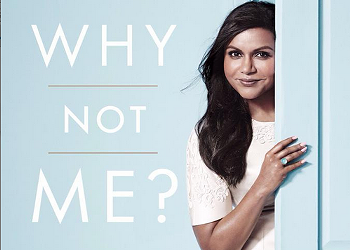 Here are 28 books we can't wait to read in 2015