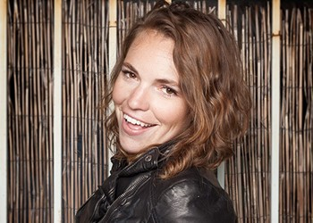 Comedian Beth Stelling opens up about surviving rape and abuse