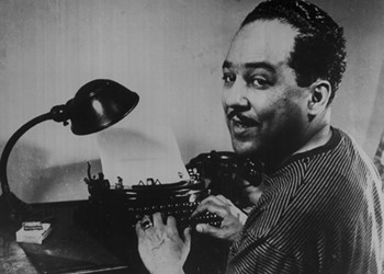 A Langston Hughes birthday celebration, Chicago Voices, and more things to do in Chicago this week
